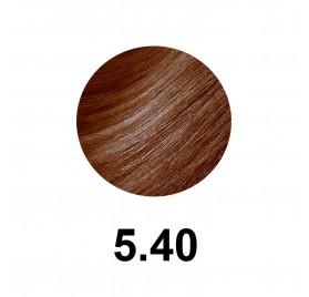 Montibello Cromatone Re-cover 60gr, Couleur 5,40