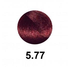 Montibello Cromatone 60gr, Color 5,77