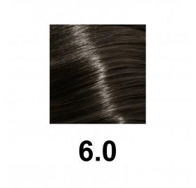 Loreal Majirel 50ml, Color 6,0