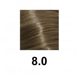 Loreal Majirel 50ml, Color 8,0