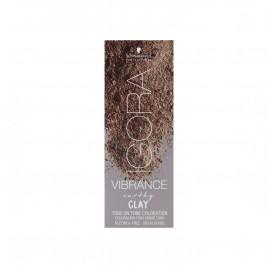 Schwarzkopf Igora Vibrance Raw Earthy Clay 60 ml, Color 5-16