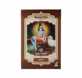 Radhe Shyam Henna En Polvo Katam 100G
