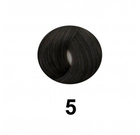 Salerm Color Soft 100ml, Couleur 5