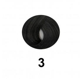 Salerm Color Soft 100ml, Color 3