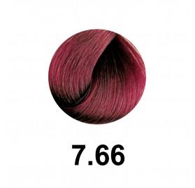 Montibello Cromatone 60gr, Color 7,66