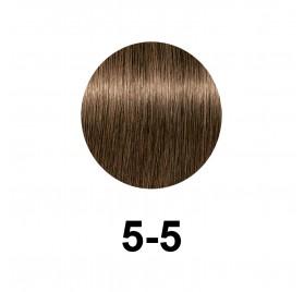 Schwarzkopf Essensity 60 Ml, Couleur 5-5