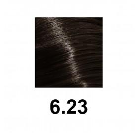 Loreal Majirel 50ml, Color 6,23