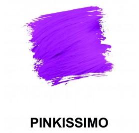 Crazy Color 42 Pinkissimo 100 Ml