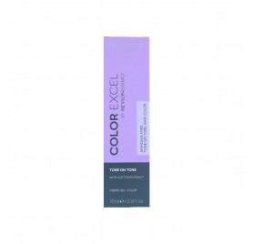 Revlon Revlonissimo Color Excel 70ml, Cor 400