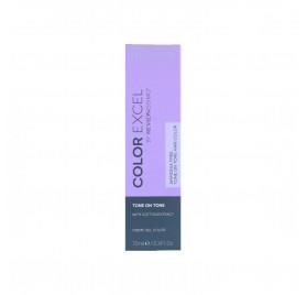 Revlon Revlonissimo Color Excel 70ml, Cor 500