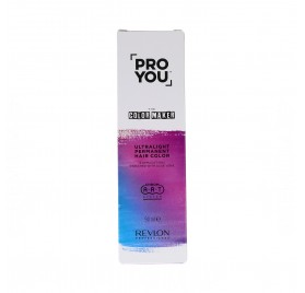 Revlon Pro You The Color Maker 12.00/Ul-Nw