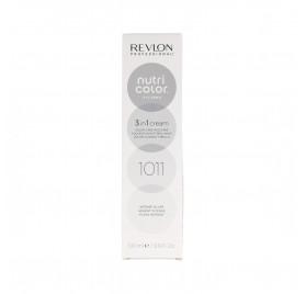 Revlon Nutri Color Filters 1011/Argent Intense 100 ml