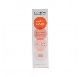 Revlon Nutri Color Filters 400/Mandarina 100 ml
