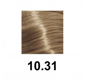 Loreal Majirel 50ml, Color 10,31