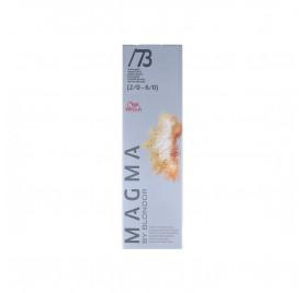 Wella Magma Color /73 120G (2/0 - 6/0)