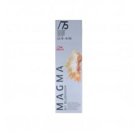 Wella Magma Color /75 120G (2/0 - 6/0)