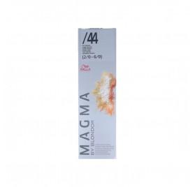 Wella Magma Color /44 120G (2/0 - 6/0)