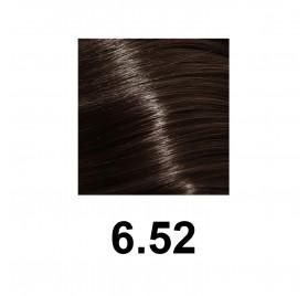 Loreal Majirel 50ml, Color 6,52