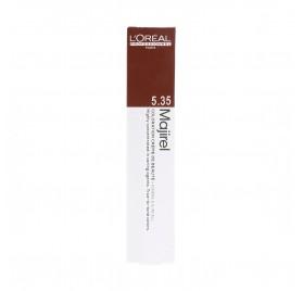 Loreal Majirel 50ml, Color 5,35