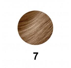 Montibello Cromatone 60gr, Color 7