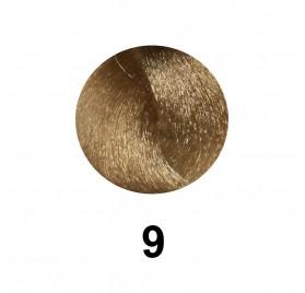 Montibello Cromatone 60gr, Color 9