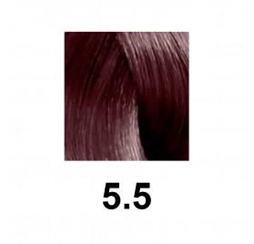 Loreal Majirel 50ml, Color 5,5