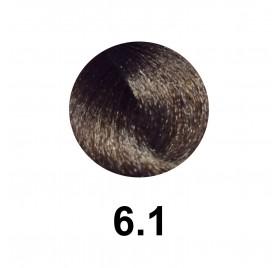 Montibello Cromatone 60gr, Color 6,1
