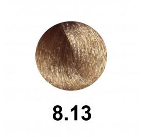 Montibello Cromatone 60gr, Color 8,13