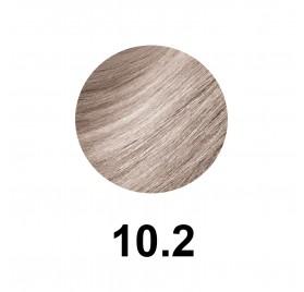 Montibello Cromatone 60gr, Color 10,2