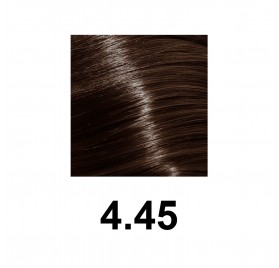 Loreal Majirel 50ml, Color 4,45