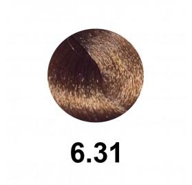 Montibello Cromatone 60gr, Color 6,31