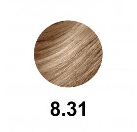 Montibello Cromatone 60gr, Color 8,31