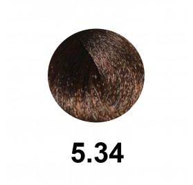 Montibello Cromatone 60gr, Color 5,34