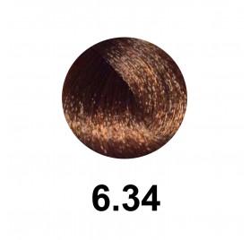 Montibello Cromatone 60gr, Color 6,34