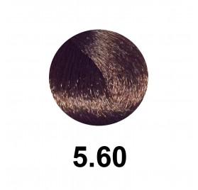 Montibello Cromatone 60gr, Color 5,60