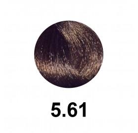 Montibello Cromatone 60gr, Color 5,61