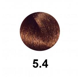Montibello Cromatone 60gr, Color 5,4