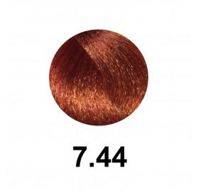 Montibello Cromatone 60gr, Color 7,44
