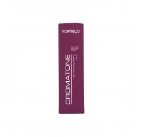 Montibello Cromatone 60gr, Couleur 5,7