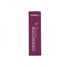 Montibello Cromatone 60gr, Color 5,7