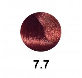 Montibello Cromatone 60gr, Color 7,7