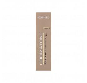 Montibello Cromatone Re Cover 60gr, Color 9,23