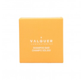 Valquer Sunset Shampooing Solide 50 gr
