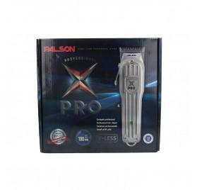 Palson Maquina Cortapelo Professional X-Pro