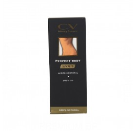 CV Primary Essence Perfect Body Lipout Aceite Corporal 150 ml