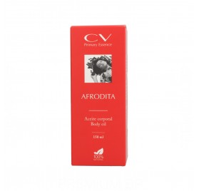CV Primary Essence Afrodita Aceite Corporal 150 ml