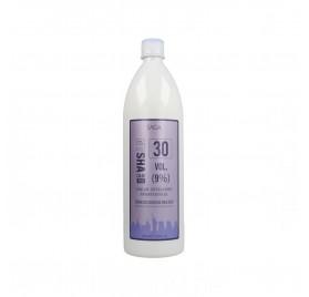 Saga Nysha Color Pro Oxidante 30 Vol (9%) 1000 ml