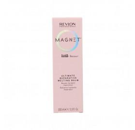 Revlon Magnet Ultimate Reparative Melting Balm 100 ml