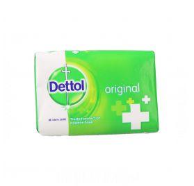 Dettol Antiseptic Soap Original 90g