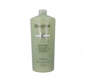 Kerastase Specifique Bain Divalent Champú 1000 ml